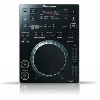 DJ проигрыватель Pioneer CDJ-350