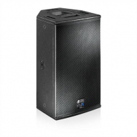Акустическая система dB Technologies DVX D10 HP