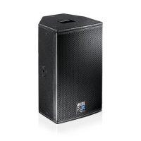 Акустическая система dB Technologies DVX D 8