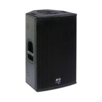 Акустическая система dB Technologies DVX D 15