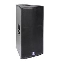 Акустическая система dB Technologies Flexsys F315