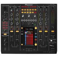 Микшерный пульт для DJ Pioneer DJM-2000 NEXUS