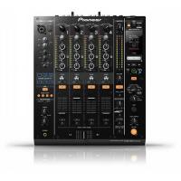 Микшерный пульт для DJ Pioneer DJM-900NXS