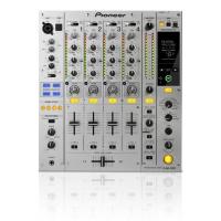 Микшерный пульт для DJ Pioneer DJM-850S