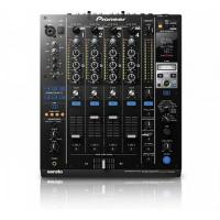 Микшерный пульт для DJ Pioneer DJM-900SRT