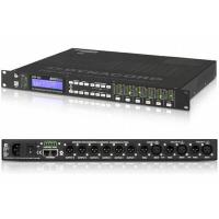 Dynacord DSP 600 Цифровой акустический процессор