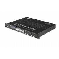 Dynacord DSP 260 Цифровой акустический процессор