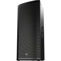 Electro-Voice ETX-35P акустическая система