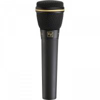 Вокальный микрофон Electro-Voice N/D 967