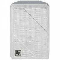 Electro-Voice S-40/W акустическая система