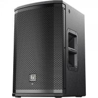 Electro-Voice ETX-10P акустическая система