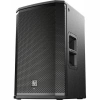 Electro-Voice ETX-12P акустическая система