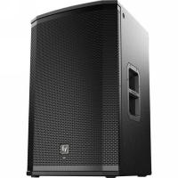 Electro-Voice ETX-15P акустическая система