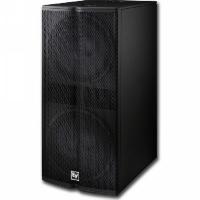 Electro-Voice TX2181 сабвуфер