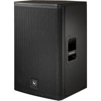 Electro-Voice ELX115P акустическая система активная