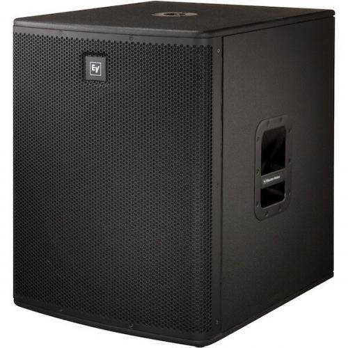 Electro-Voice ELX118P сабвуфер