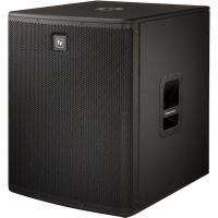 Electro-Voice ELX118 сабвуфер