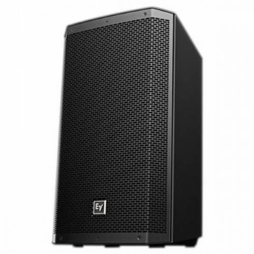Electro-Voice ZLX-12 Акустическая система