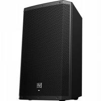 Electro-Voice ZLX-15 Акустическая система