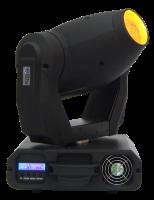 Полноповоротный прожектор SPOT Free Color K 200