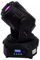 Полноповоротный прожектор SPOT Free Color K 60