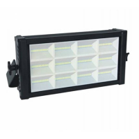 Стробоскоп Pro Lux STR60 LED