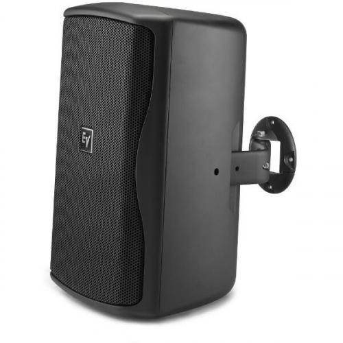 Electro-Voice ZX1i-90 акустическая система