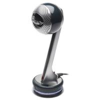 Студийный микрофон Blue Microphones Nessie