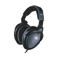 Наушники Sennheiser HD 500A DO