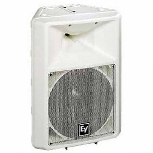 Electro-Voice Sx 100+WE акустическая система