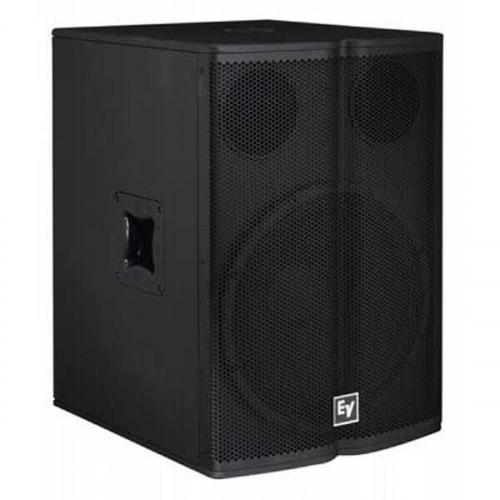 Electro-Voice TX1181 сабвуфер