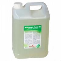 Жидкость для генератора пузырей Universal-Effects Bubble Fluid 5l