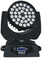 Free Color W3610 Полноповоротный прожектор