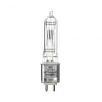 Галогенная лампа GE 88447 600W 240V G 9.5