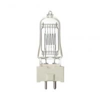 Галогенная лампа GE 88468 500W 230-240V GY 9.5