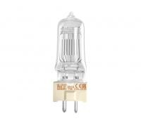 Галогенная лампа GE 88461 FRM 650W 240V GY 9.5 CP/89