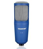 TAKSTAR GL-100 Студийный микрофон