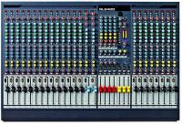 JB Sound GL2400-24 Микшерный пульт