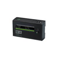 grandMA3 2Port Node DIN-Rail преобразователь сигнала Ethernet to DMX