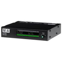 grandMA3 2Port Node преобразователь сигнала Ethernet to DMX