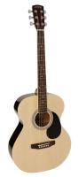 Акустическая гитара Nashville GSA-60-NT