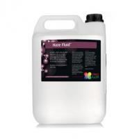 Жидкость для генератора тумана PRO LUX HAZE LIQUID 5 L