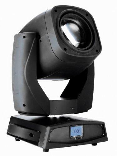 LUX HOTBEAM 440 Mk2 Полноповоротный прожектор