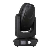 Полноповоротный прожектор LUX HOTBEAM 440 IP