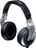 Наушники для DJ Pioneer HDJ-2000