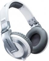 Наушники для DJ Pioneer HDJ-2000W