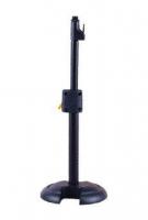 Микрофонная стойка HERCULES MS100B