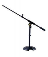 Микрофонная стойка HERCULES MS120B