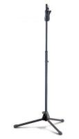 Микрофонная стойка HERCULES MS601B