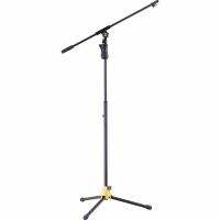 Микрофонная стойка Hercules MS631B